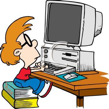Scientific workplace 3 0 thesis tutorial videos