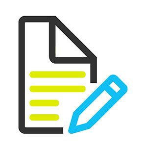 Customer Service Resume - Resume Services Australia