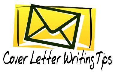 Call Center Representative Cover Letter Sample